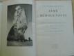 Orlovský - Země budoucnosti (1946) V říši ledních medvědů a polárních lišek