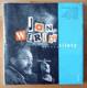 Jan Werich ......tiletý