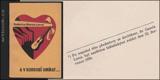 GARCÍA LORCA; FEDERICO: A V KORDOBĚ UMÍRAT ... - 1937. - 10013531657