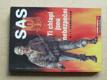 SAS - Ti chlapi jsou nebezpeční (2001)