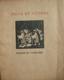 Nova et Vetera - svazek 30 v září 1918