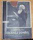Tolstoj zemřel, nevídané dokumenty o životě a smrti L. N. Tolstého