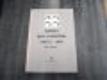 Divadlo Husa na provázku 1968(7) - 1998) (Kniha v pohybu l...)