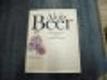 Alois Beer - Památnosti mého podomování