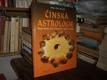 Čínská astrologie