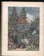Les - Pravdivé vypsání mnoha příběhů ze života hmyzu, rostlin, ptáků a zvířat
