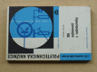 100 zajímavostí z radiotechniky (1969)