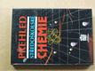 Přehled středoškolské chemie (SPN 1995)