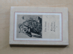 Avicena - Kniha definic (1954)