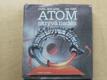 Atom skrývá naději (1987)