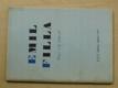 Práce z let 1646-47 (SVU Mánes 1947)