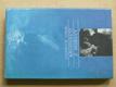 Argonauti z Moravy (1987)