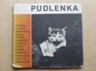 Pudlenka (1970) il. Josef Čapek