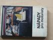 Nápady pro motoristy (1970)