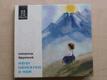 Heidi děvčátko z hor (1973)