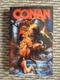 Conan a první lidé