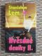 Hvězdné deníky II.