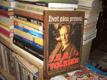 Život pána prstenů: J. R. R. Tolkien