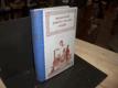 Nejnovější zprávy sto let staré 1745-1859