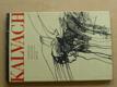Kalvach - povídky (1976)