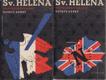 Sv. Helena 1 a 2