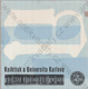 Knihtisk a Universita Karlova (K 500. výročí knihtisku v českých zemích)