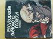 Encyklopedie světového malířství (Accademia 1975)