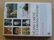 Dějiny umění v Československu (1978) Stavitelství, sochařství, malířství