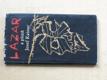 Lazar a píseň (1960)