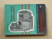 Obsluha a údržba elektromotorů (ČSVTS 1961)