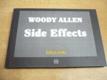 Vedlejší účinky Side Effect