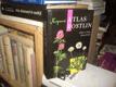 Kapesní atlas rostlin