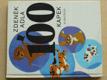 100 kapek (1986)