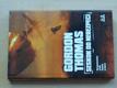 Seskok do nebezpečí (2000) 2. sv. válka
