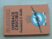 633. sqwuadrona - Operace Crucible (1993)