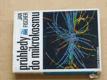 Průhledy do mikrokosmu (1986)