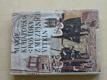 Povídky z muzejních vitrín (1986)