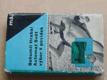 Automat Svět - Výbor z povídek (1966)