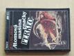 Atomová mašina značky Perkeo - Texty z let 1949-1989 (1991)