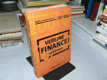 Veřejné finance - učebnice