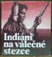 Indiáni na válečné stezce