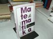 Matematika pro gymnázia - Diferenciální a int. počet