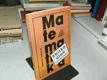 Sbírka úloh z matematiky pro SŠ - Maturitní minimum