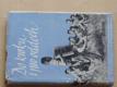 Do kroku i pro oddech (1954) sborník lidových písní