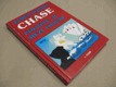 Chase J. H. POLOŽTE JI MEZI LILIEMI 1994