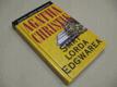 Christie A. SMRT LORDA EDGWAREA 1993