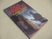 Francis Dick TVRDÝ ÚDER 1992