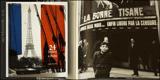 BLANC, JAMI: 24 HODINY V PAŘÍŽI. - 1961. 1. vyd. - 10058630217