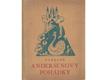 Vybrané Andersenovy pohádky