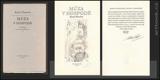 Mašek - PONCHON, RAOUL: MÚZA V HOSPODĚ. - 1948. Pourova edice. - 10048905801